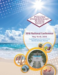 PENS 2018 National Conference Registration Now Open!